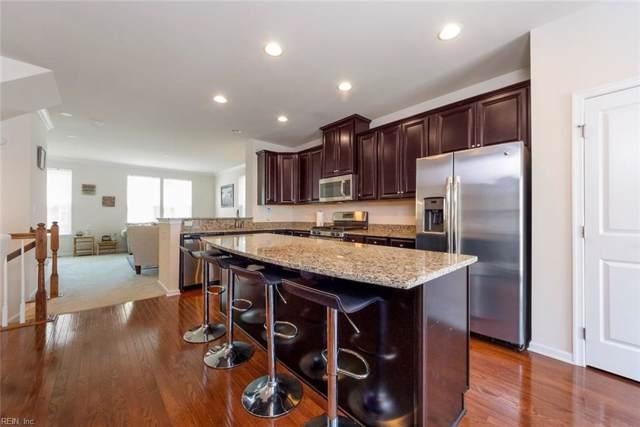 4372 Pickney Ln, Chesapeake, VA 23324 (#10262201) :: Austin James Realty LLC