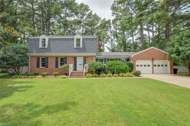 1836 Windy Ridge Pt, Virginia Beach, VA 23454 (#10264216) :: The Kris Weaver Real Estate Team