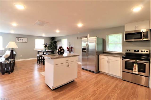 4837 Townpoint Rd, Suffolk, VA 23435 (#10264235) :: Rocket Real Estate