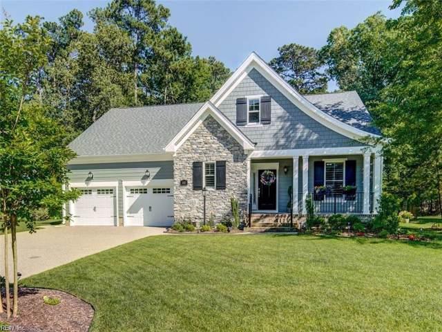 212 Summerhouse Ln, Isle of Wight County, VA 23314 (#10264650) :: The Kris Weaver Real Estate Team