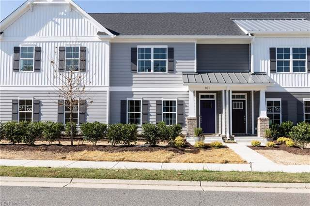MM Enclave in Harbour Links, Suffolk, VA 23435 (#10265402) :: Berkshire Hathaway HomeServices Towne Realty