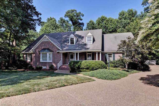 144 Hearthside Ln, Williamsburg, VA 23185 (#10265977) :: Abbitt Realty Co.