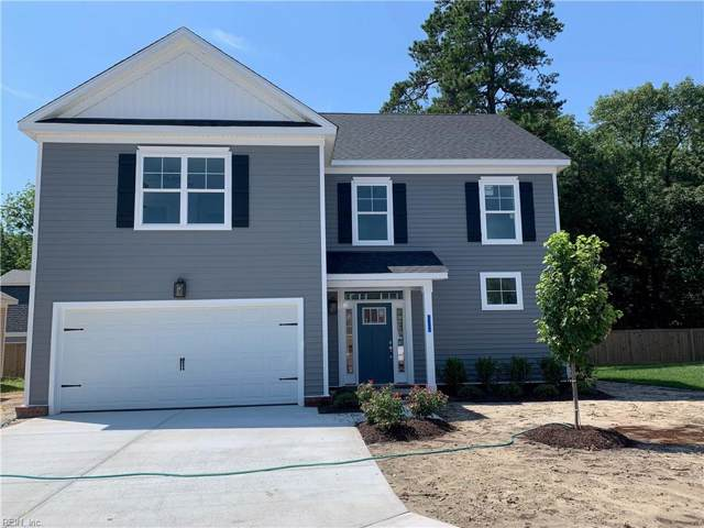 2409 Sherborne Way, Virginia Beach, VA 23454 (#10267247) :: Berkshire Hathaway HomeServices Towne Realty
