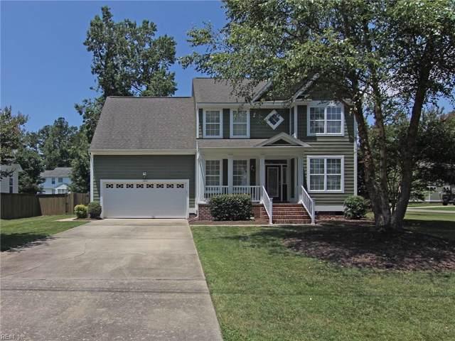 1900 Lemonwood Rd, Chesapeake, VA 23323 (#10267429) :: Berkshire Hathaway HomeServices Towne Realty