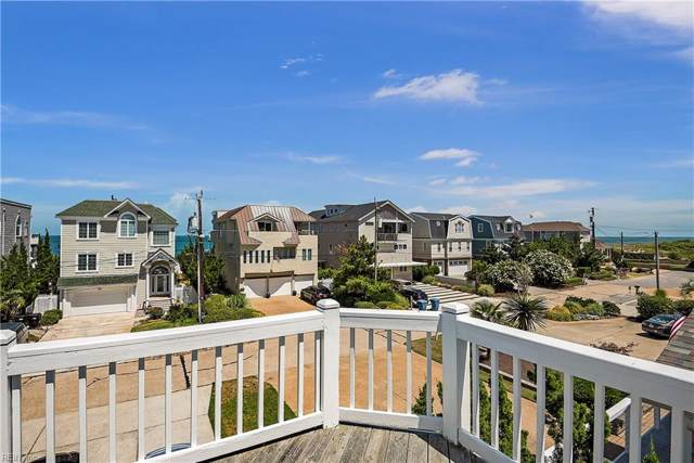 845 S Atlantic Ave, Virginia Beach, VA 23451 (#10270600) :: The Kris Weaver Real Estate Team