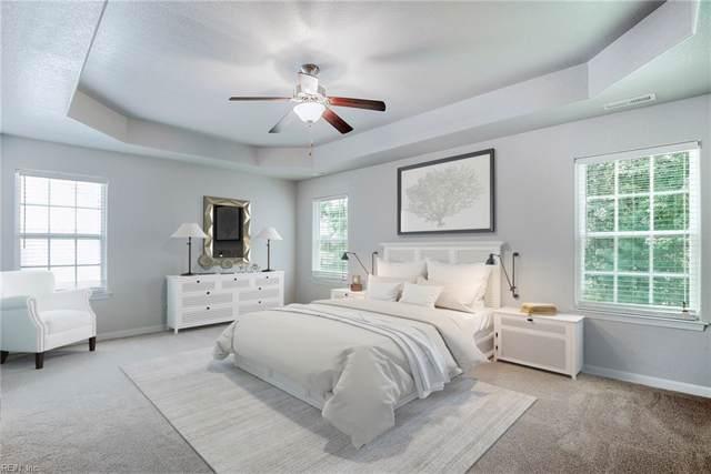 1920 Breck Ave, Virginia Beach, VA 23464 (#10271032) :: Abbitt Realty Co.