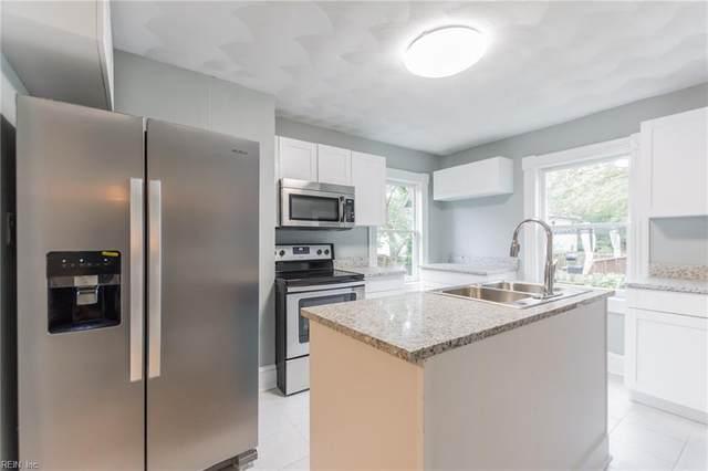 326 Douglas Ave, Portsmouth, VA 23707 (#10272720) :: The Kris Weaver Real Estate Team