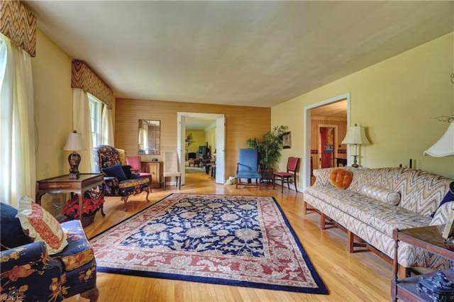 714 E Riverview Dr, Suffolk, VA 23434 (#10272865) :: Berkshire Hathaway HomeServices Towne Realty