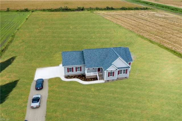 275 Keeter Barn Rd, Camden County, NC 27976 (#10275444) :: RE/MAX Central Realty
