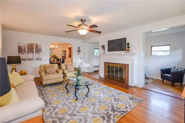 7325 Shirland Ave, Norfolk, VA 23505 (#10275982) :: Berkshire Hathaway HomeServices Towne Realty