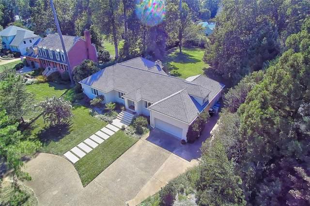 841 Greentree Arch, Virginia Beach, VA 23451 (#10276131) :: The Kris Weaver Real Estate Team