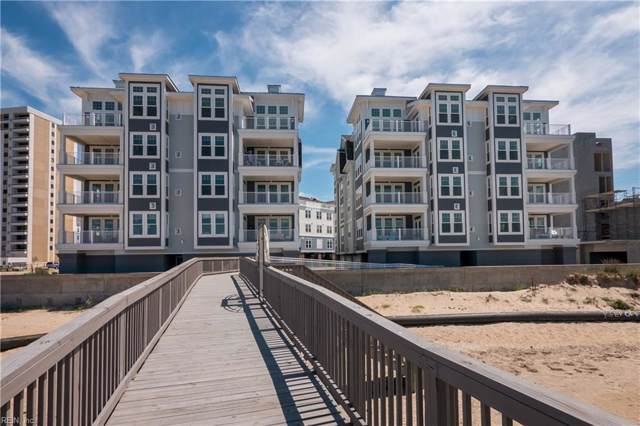 MM Beacon - Point Chesapeake Way, Virginia Beach, VA 23451 (#10277259) :: The Kris Weaver Real Estate Team