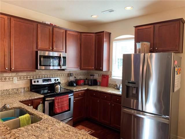 5501 Sadie Ln, Virginia Beach, VA 23462 (#10279470) :: Upscale Avenues Realty Group