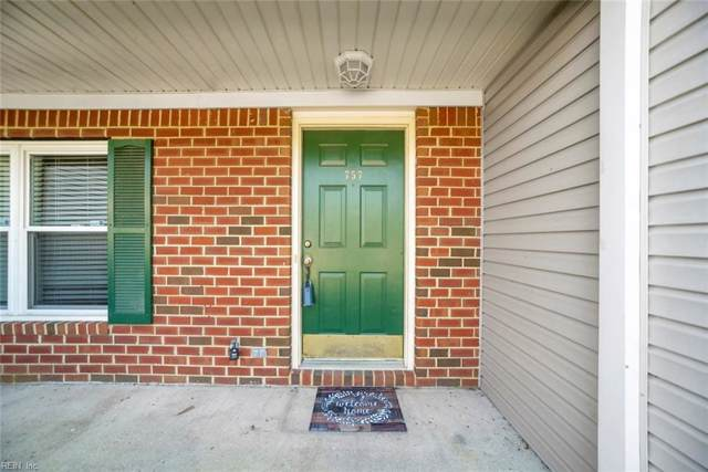 757 Sendero Ct, Chesapeake, VA 23322 (#10281136) :: Rocket Real Estate