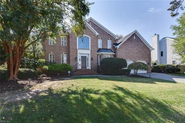521 Croatan Hills Dr, Virginia Beach, VA 23451 (#10283047) :: Berkshire Hathaway HomeServices Towne Realty