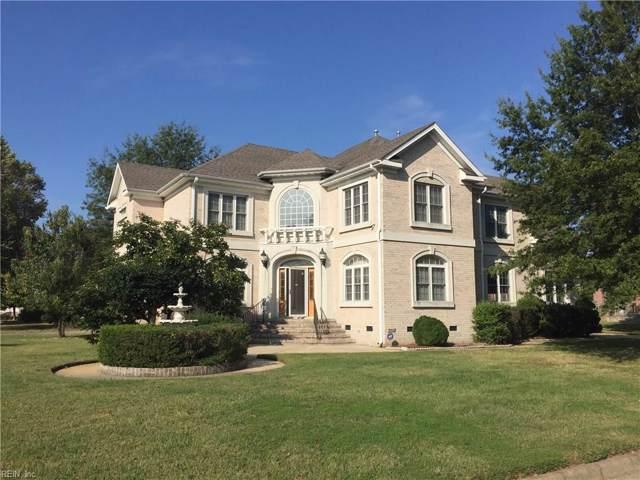 3012 Miars Grn, Chesapeake, VA 23321 (#10285589) :: Rocket Real Estate