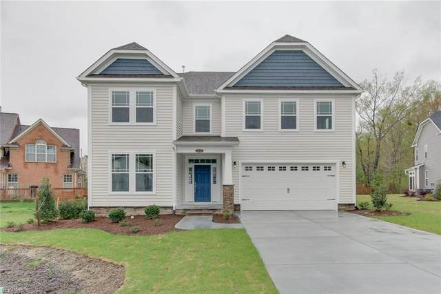 3825 Kyndles Way, Virginia Beach, VA 23456 (#10287185) :: Rocket Real Estate