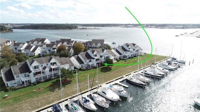 9467 Mooring Dr, Norfolk, VA 23518 (#10288602) :: Berkshire Hathaway HomeServices Towne Realty