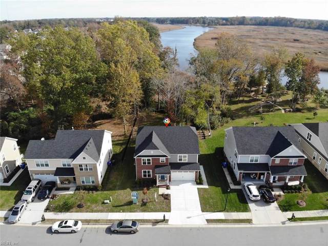 2647 River Watch Dr, Suffolk, VA 23435 (#10289687) :: Upscale Avenues Realty Group