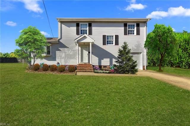 2511 Karen Marie Ct, Norfolk, VA 23509 (#10290336) :: Berkshire Hathaway HomeServices Towne Realty
