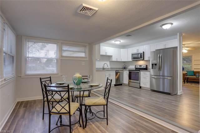 6109 Grimes Ct, Norfolk, VA 23518 (#10290337) :: Berkshire Hathaway HomeServices Towne Realty