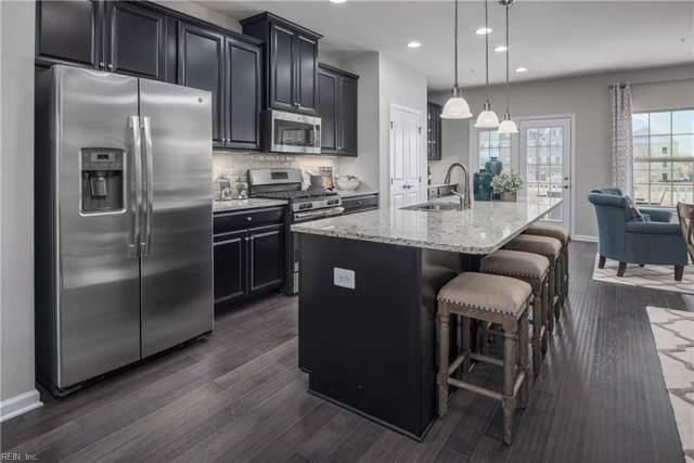 1716 Prudence Pl, Chesapeake, VA 23323 (#10295908) :: Rocket Real Estate