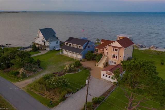 909 Bay Tree Beach Road, York County, VA 23696 (#10297949) :: Rocket Real Estate