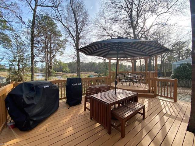 309 Grain Way, Chesapeake, VA 23322 (MLS #10298125) :: Chantel Ray Real Estate