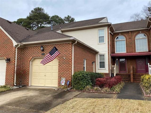 4824 Kempsville Greens Pw, Virginia Beach, VA 23462 (#10299962) :: Berkshire Hathaway HomeServices Towne Realty