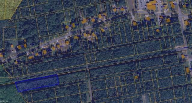 1.66 Suffolk Ls 1,3,5+ St, Suffolk, VA 23435 (MLS #10301587) :: Chantel Ray Real Estate