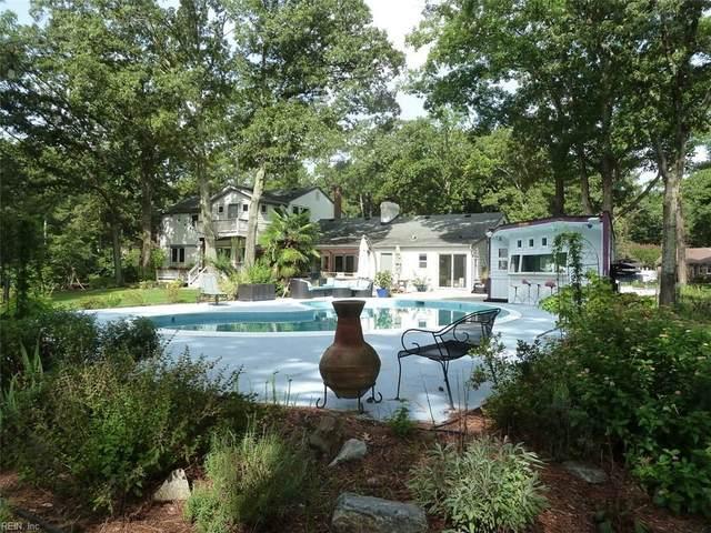 2625 Sandy Valley Rd Rd, Virginia Beach, VA 23452 (#10304764) :: Rocket Real Estate