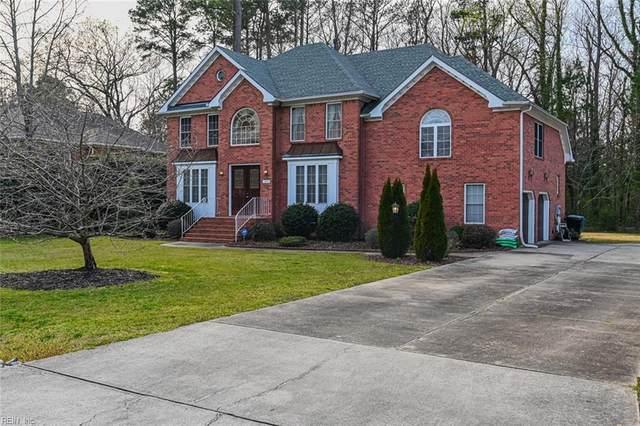 1309 Litchfield Ct, Virginia Beach, VA 23452 (#10308934) :: The Kris Weaver Real Estate Team