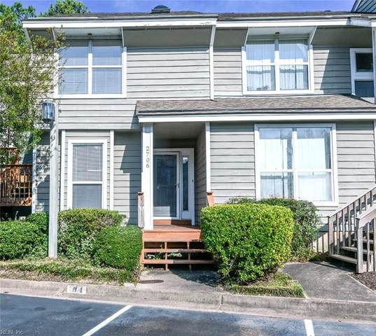2706 Windship Pt, Virginia Beach, VA 23454 (#10309494) :: Rocket Real Estate