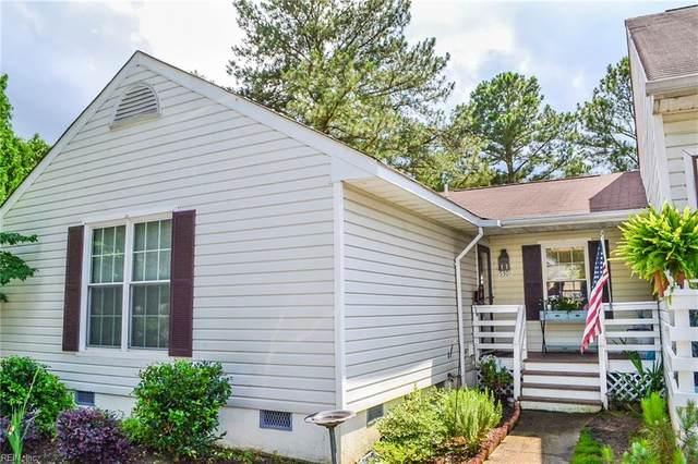 5301 Gardner Ct, James City County, VA 23188 (#10326934) :: Atlantic Sotheby's International Realty