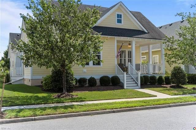 3211 Dodd Dr, Chesapeake, VA 23323 (#10332033) :: Rocket Real Estate