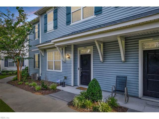 1533 Rollesby Way, Chesapeake, VA 23320 (#10336220) :: Gold Team VA