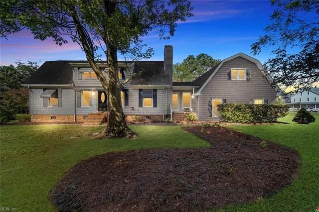 1133 Princess Anne Rd, Virginia Beach, VA 23457 (#10343642) :: Encompass Real Estate Solutions