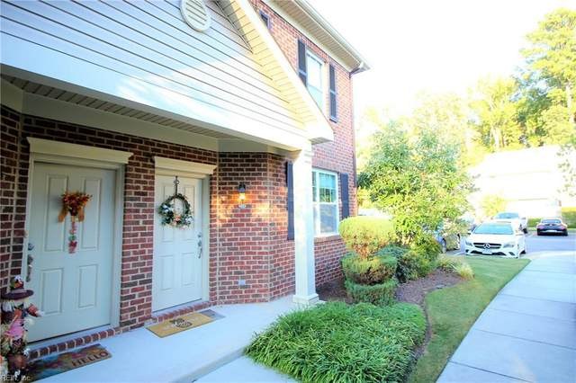 524 Hadleybrook Dr, Chesapeake, VA 23320 (#10345513) :: Community Partner Group