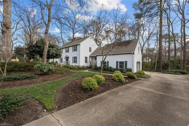 3317 Glen Eden Quay, Virginia Beach, VA 23452 (#10357172) :: Crescas Real Estate