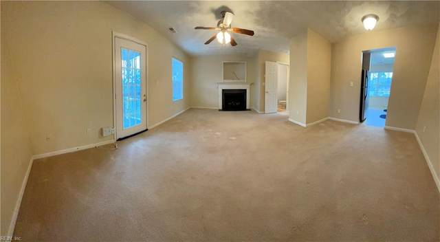 5220 Johnson Ave A, Portsmouth, VA 23701 (#10360524) :: Berkshire Hathaway HomeServices Towne Realty