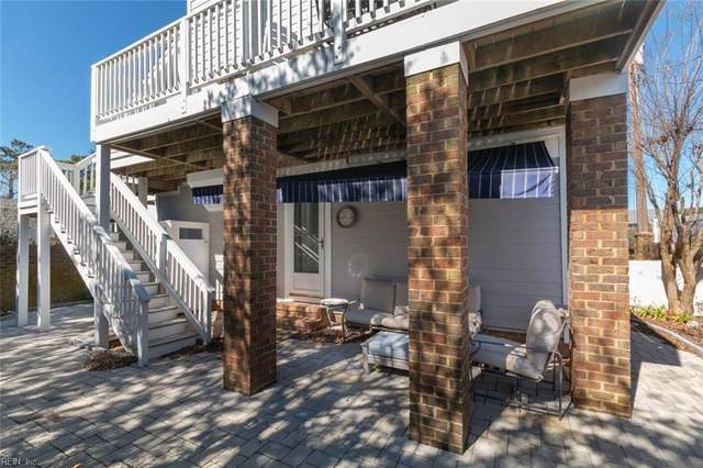106 65th St B, Virginia Beach, VA 23451 (#10363532) :: Berkshire Hathaway HomeServices Towne Realty