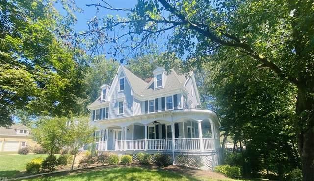 904 Downshire Chse, Virginia Beach, VA 23452 (#10378962) :: Atlantic Sotheby's International Realty