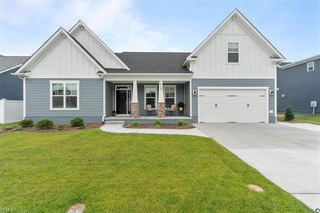412 Cairns Rd, Chesapeake, VA 23322 (#10382839) :: Berkshire Hathaway HomeServices Towne Realty