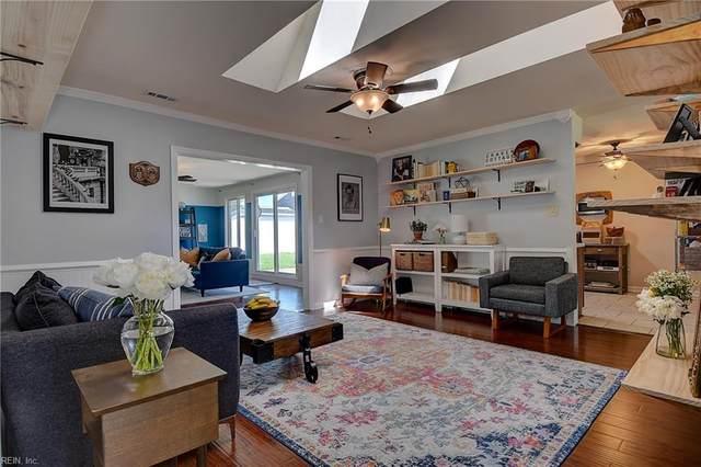 1442 Old Oak Arch, Virginia Beach, VA 23453 (#10385412) :: The Kris Weaver Real Estate Team