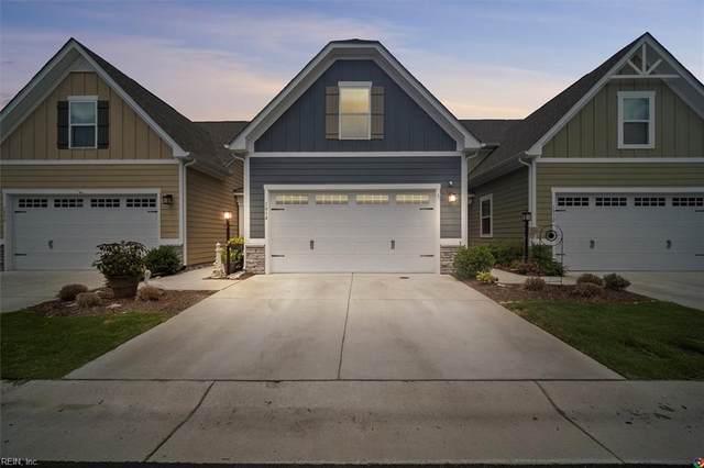 1814 Zephyr Way, Chesapeake, VA 23323 (#10386841) :: Momentum Real Estate