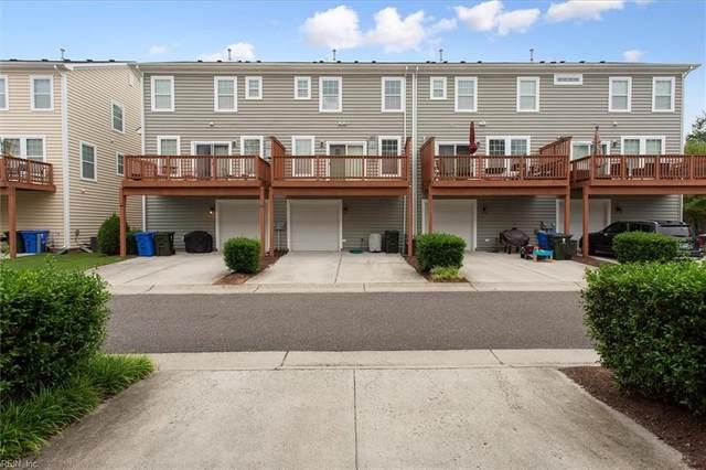 253 Carnelian St, Virginia Beach, VA 23462 (#10392603) :: Avalon Real Estate
