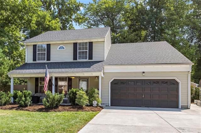 726 Driskill Ct, Virginia Beach, VA 23464 (#10395975) :: Berkshire Hathaway HomeServices Towne Realty
