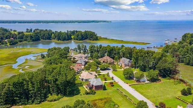 5229 Rockport Lndg, Suffolk, VA 23435 (#10399230) :: Berkshire Hathaway HomeServices Towne Realty