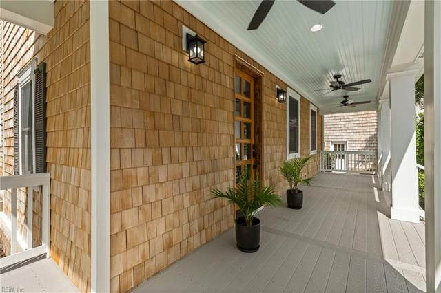 229 73rd St, Virginia Beach, VA 23451 (#10399331) :: Berkshire Hathaway HomeServices Towne Realty