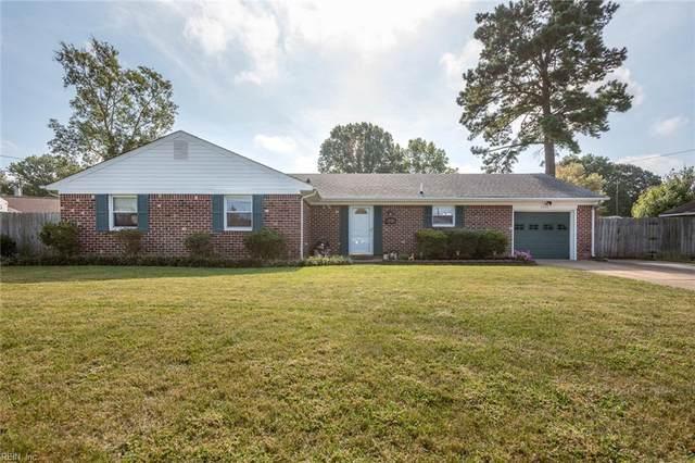 2325 Court Cir, Virginia Beach, VA 23453 (#10404828) :: Berkshire Hathaway HomeServices Towne Realty